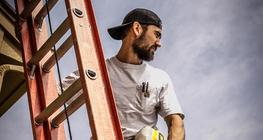 4a6317b3-ladder_07b07b07b03w000000